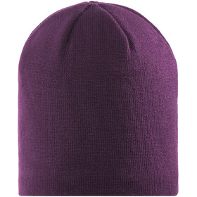 Marmot Alpha Direct Beanie Deep Plum